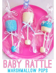 girl baby shower favors pink baby girl baby shower picmia
