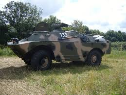 gibbs amphibious truck your first choice for russian trucks and military vehicles uk