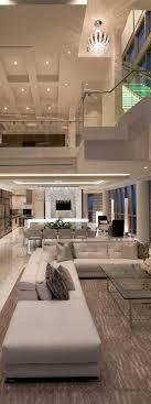 luxurious home interiors best 25 modern mansion interior ideas on mansion