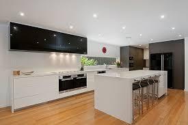 meilleur hotte de cuisine meuble pour ilot central cuisine cuisine en meilleur hotte cuisine