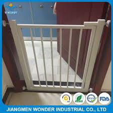 gates color paint gates color paint suppliers and manufacturers