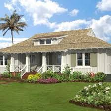 Plantation Style Home Decor 19 Best Hawaiian Plantation House Style Images On Pinterest