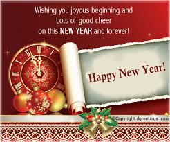 happy new year greetings cards happy new year messages new year sms wishes dgreetings