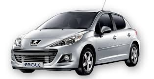 rent a car peugeot eagle car rental peugeot 207