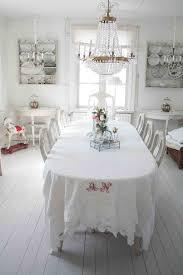 Esszimmer Lampe Landhausstil Zartweiß Zu Besuch In Skandinavischen Landhäusern Landhaus Look