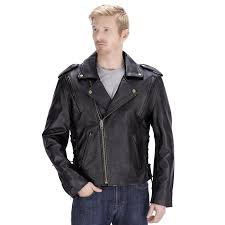 pink motorcycle jacket viking cycle gear for motorcycles u2013 motorcycle house
