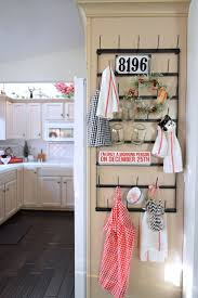 Farmhouse Kitchen Ideas by Upgraded Kitchen Ideas Kitchen Design
