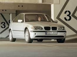 bmw e46 330i engine specs bmw 3 series e46 specs 2002 2003 2004 2005 autoevolution