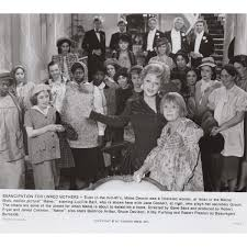 collection of lucille ball studio publicity photos lobby cards