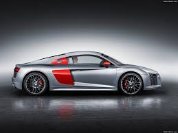 audi r8 13 audi r8 coupe audi sport edition 2017 picture 3 of 13