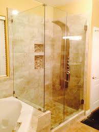 replace shower door with curtain destroybmx com