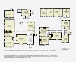 majestic looking floor plans for potton homes 5 4 bedroom detached