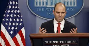 Barack Obama Flag New Calls For Criminal Investigation Of Obama Aides In U0027unmasking