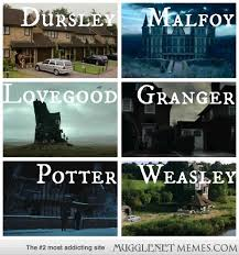 Harry Potter House Meme - 109 best potter images on pinterest harry potter stuff books