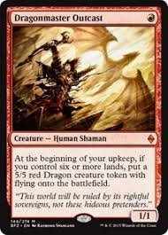 Magic Sideboard Rules 50 Best Magic Red Images On Pinterest Magic Cards Card Games