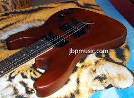 dean vendetta xm electric guitar review nice low price but