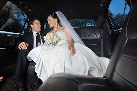 lexus car hire melbourne chauffeur car hire services corporate transfers in melbourne