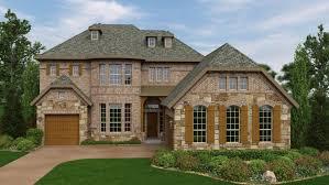 Stone Mansion Floor Plans Clayton Floor Plan In Sienna At Stone Hollow Calatlantic Homes