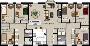 six bedroom floor plans design a bedroom floor plan bedroom