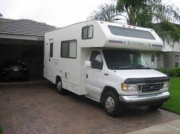 what type of paint to use on rv cabinets what type of paint to use on a rv fiberglass