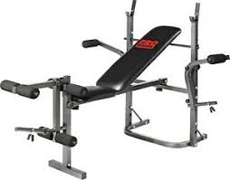 argos gym bench pro fitness multi use workout bench and fly from the official