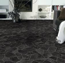 floor black slate vinyl flooring black slate vinyl tile flooring