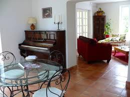 chambre d hote montelimar chambre d hôtes la maison chambre montélimar drôme provençale