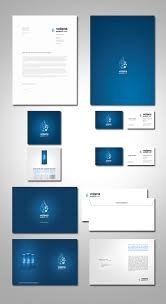 coorporate design 7 great exles of corporate identity design done right