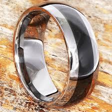 ceramic rings images What are ceramic rings made of forever metals jpg