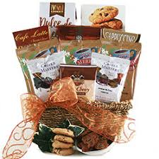 Birthday Gift Baskets For Women Gift Baskets For Women Gift Basket Ideas For Women Diygb