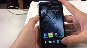 android revolution hd htc one x android revolution hd 33 1 on review taiwanese