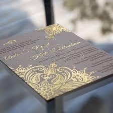Letterpress Invitations 158 Best Wedding Inspiration Letterpress Invitations Images On
