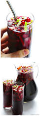thanksgiving sangria recipe 75 best images about sangria recipes on pinterest white wines