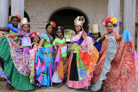 a day in portobelo panama journey around the globe