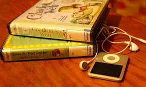 best with 500 000 free audiobook downloads freemake