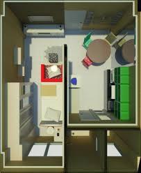 Rent A Center Dining Room Sets Rent A Center Dining Room Sets Apartemen 2b 17 Pics Home Design