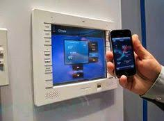 new smart home technology a complete smart home automation system connects all the electronics