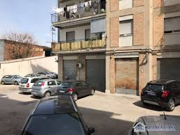 for sale apartments napoli agnano apartment for sale of 80 sqm