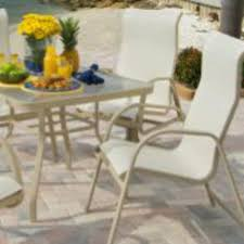 Commercial Patio Furniture by Commercial Patio Furniture Sets Outdoor Furniture Et U0026t Distributors