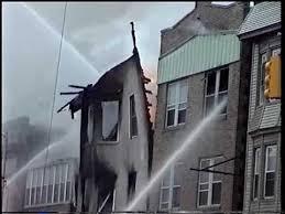 Fire Pit In Kearny Nj - kearny man charged in bloody dumbbell bar attack worldnews