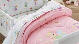 Bed In A Bag Sets Full by Bedding Set Toddler Bedding Sets For Girls Bedding Sets Full