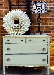 52 best country grey chalk paint by annie sloan images on