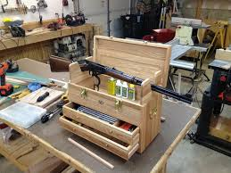 best gun cleaning table 10 best gun care images on pinterest weapons firearms and revolvers