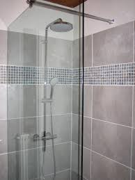 Shower Room by Bathroom Design Interesting Shower Room With Rain Shower And