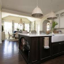 kitchen islands with dishwasher photos hgtv