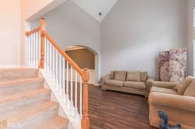 Crescent Stairs by 33 Pecan Crescent Newnan Ga 30265 Mls 8143184 Coldwell Banker