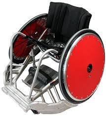 Wheelchair Rugby Chairs For Sale Vescometal Rugby Chairs