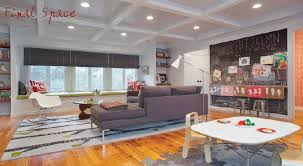 family friendly living rooms http blog rethinkdesignstudio com 2012 11 project breakdown kid
