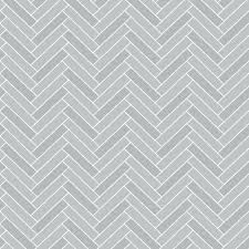bathroom pattern rasch chevron stripe pattern glitter motif kitchen bathroom vinyl