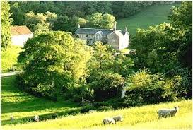 Holiday Cottage Dorset by Self Catering Holiday Cottage Weymouth Dorset
